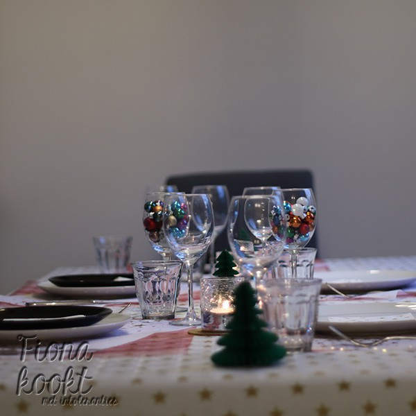 /storage/photos/2018/kerst/kersttafel2300.jpg