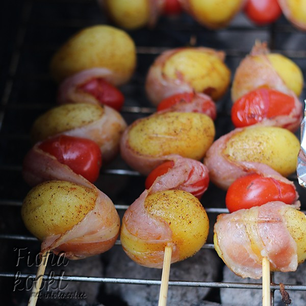 /storage/photos/2019/Barbeque/aardappelspiezen600.jpg