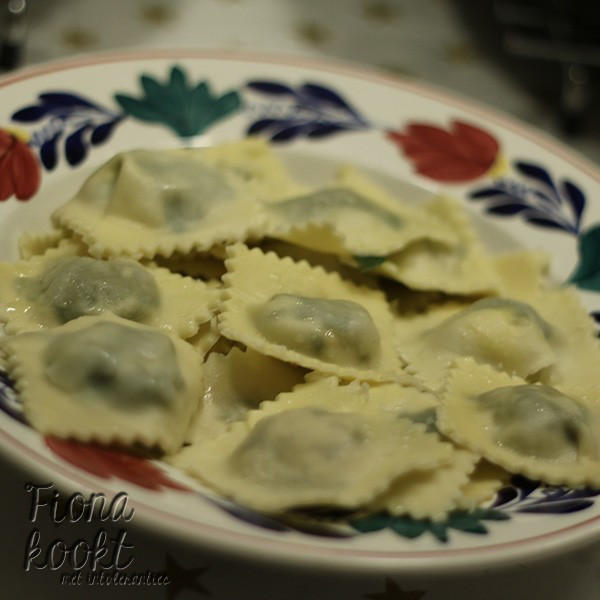 /storage/photos/2019/Diner/Ravioli.jpg