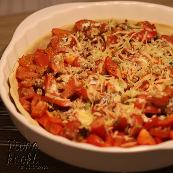 /storage/photos/2019/Diner/tomatentaart600.jpg