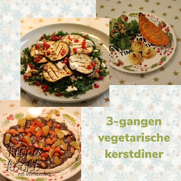/storage/photos/2019/Diner/vegakerstdiner.JPG