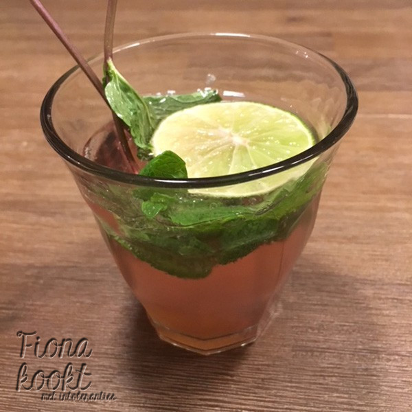 /storage/photos/2019/Drinken/Mocktailmojito.jpg